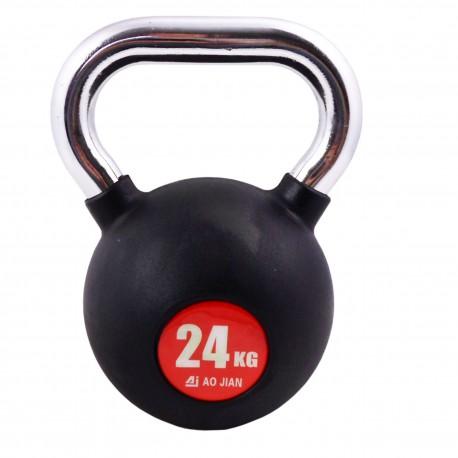 Kettlebell 24 kg