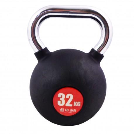Ketllebell 32 kg