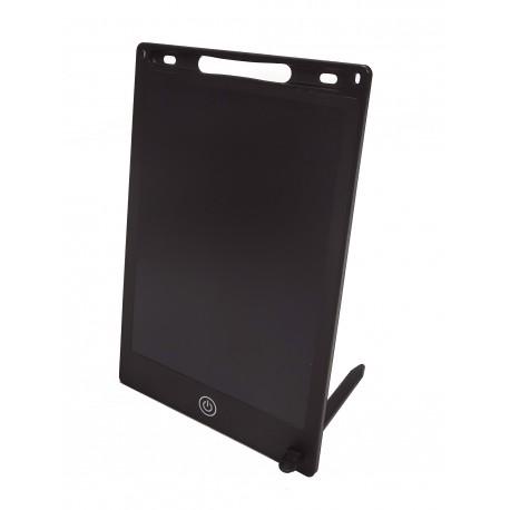 """Znikopis cyfrowy tablet do rysowania 8,5"""" czarny"""