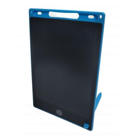 """Znikopis cyfrowy tablet do rysowania 8,5"""" niebieski"""