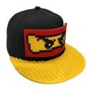 Czapka dla dzieci LEGO NINJAGO